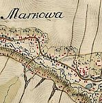 01787 Markowa (Mitte), Josephinische Landesaufnahme (1769-1787).jpg