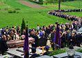 017 Beerdigung von Mariusz Szmyd.JPG