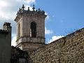 01 Campanar de l'església de l'Assumpció.jpg