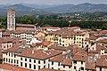 01 Lucca seen from Torre Guinigi.jpg