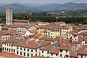 01 Lucca seen from Torre Guinigi.jpg