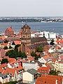 01 Stralsund Altstadt 015.jpg