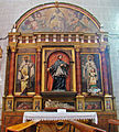 01 Valladolid Iglesia Magdalena retablo Nepomuceno ni.jpg