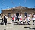 01c Villafrades de Campos Fiestas Virgen Grijasalbas Lou.jpg