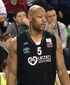 02.LeonWilliams.jpg