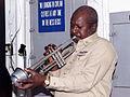 020122-N-5972C-003 Trumpet Player.jpg