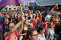 02018 0530 Equality March 2018 in Katowice.jpg