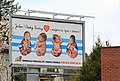 02021 1199 Pro-life campaign in Poland.jpg