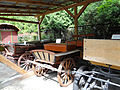 020613 Museum of horse-drawn carriages in Pilaszków - 08.jpg