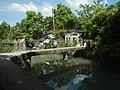 0243Views of Sipat irrigation canals 48.jpg
