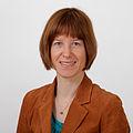0296R-Heike Hofmann, SPD.jpg