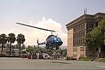 03262012Simulacro helicoptero055.jpg