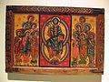 033 Frontal d'altar de la Seu d'Urgell, o dels Apòstols.jpg