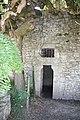 037. Château de Miolans.JPG