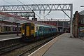 04.06.16 Crewe 150.259 (26877594494).jpg