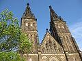 047 Bazilika Svatého Petra a Pavla (basílica de Sant Pere i Sant Pau).jpg