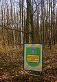 05-101-5009 Ботанічний сад Вінницького університету.jpg