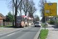 050 tram 134 in heavy traffic 3.png