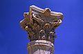 051Zypern Kourion Säulenkapitell (14059625742).jpg