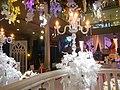 0571jfRefined Bridal Exhibit Fashion Show Robinsons Place Malolosfvf 11.jpg