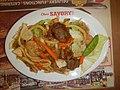 05743jfCuisine Foods of the Philippinesfvf 04.jpg