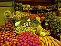 057 Puno Food Market Puno Peru 3327 (15139332911).jpg