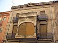 059 Habitatge al c. Alonso Martínez, 29.jpg