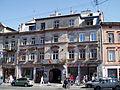 05 Horodotska Street, Lviv.jpg
