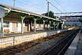 060504 Isou Station Tamba Hyogo pref Japan01bs10.jpg