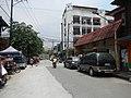 0768jfSanta Ana Manila Schools Houses Streets Landmarksfvf 03.jpg