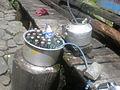 0819 water cooler (3049711548).jpg