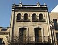 084 Casa Joaquim Trullàs, c. Alfons IV 64 (Granollers).jpg