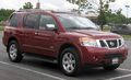 08 Nissan Armada.jpg