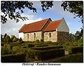 09-10-04-j1-Helstrup kirke (Randers).JPG
