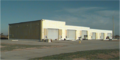 09-WFF Haz Proc Facility.png