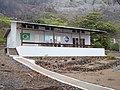 090-ilha-da-trindade DSC04538 (31904701574).jpg