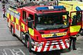 09D16209 Scania Fire Tender DFB - Flickr - D464-Darren Hall.jpg