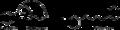 1,2-difenossietano sintesi 1.png