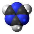 1,3,5-Triazine-3D-spacefill.png