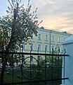 1-й Неплюевский Кадетский корпус (главное здание). 01.jpg