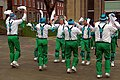 1.1.16 Sheffield Morris Dancing 108 (23741181729).jpg