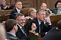 1.februāra Saeimas sēde (26145997418).jpg