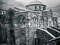 10. Sztirisz, Hosziosz Lukasz-kolostor, 10. sz. második fele–11. sz. eleje.jpg