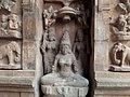 1000 yrs ,big temple tanjore T.N - panoramio (5).jpg