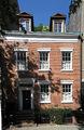 100312.NYC.WVillage.131 Charles Street.d.DavidChristie.1834.jpg