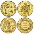 100 franc français or.JPG