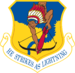 101st Air Refueling Wing.png