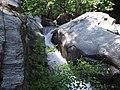 10300 Beyoba-Edremit-Balıkesir, Turkey - panoramio (10).jpg