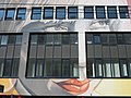 1070 Neubaugasse 43 - Street Art Graffito IMG 2318.jpg
