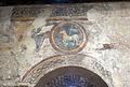 109 Santa Coloma (Andorra la Vella), pintures murals.JPG